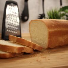 Португальский сладкий хлеб