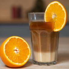 Кофейный напиток «Бамбл»