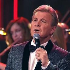 Юбилейный концерт Льва Лещенко «Я и мои друзья»