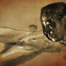 Кольвиц. Жизнь с искусством и войной