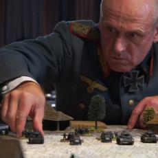 Искусство войны. Великие полководцы