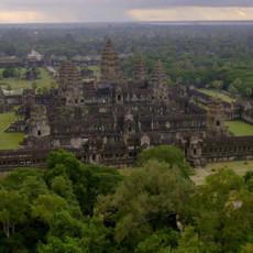 Наследие цивилизаций. Древняя Азия