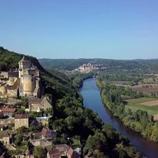 Великая история замков