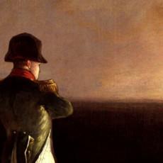 Другой Наполеон