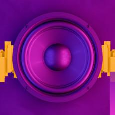 Моя музыка