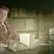 Николай Окунев. Эмиграция в Византию