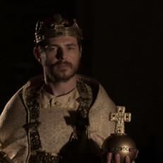 Карл V. Пути императора