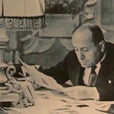 Муссолини. Последняя правда