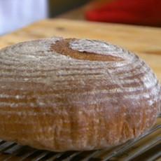 Фермерский хлеб