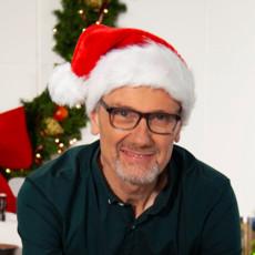 Рецепты от Майкла Боначини из программы «Италия Боначини. Встречаем Рождество!»