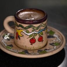 Кофе по-армянски