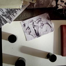 Тайны Третьего рейха. В поисках бомбы Гитлера