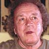 Юрию Кукину - 75 лет!