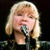 25 ноября - концерт Жанны Бичевской