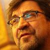 Шевчук стал «Поэтом года»