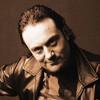 Юбилейный концерт Гарика Кричевского