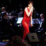 Телеканал «Ля-минор» — информационный партнер концерта Натальи Власовой