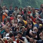 Телеканал «Ля Минор» выступил информационным партнером Ильменского фестиваля авторско…