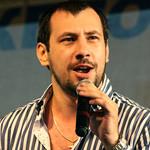 Телеканал «Ля-минор» выступил информационным партнером фестиваля «ШАНСОН БЕЛЫХ НОЧЕЙ»