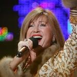 «Ля-Минор» объявляет результаты розыгрыша билетов на концерт