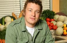 Программа «Кулинарные путешествия Джейми Оливера»