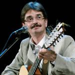 Телеканал «Ля-минор» разыгрывает билеты в Кремль на концерт  Виктора Третьякова
