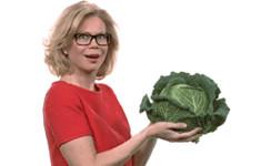 «Кушайте на здоровье» с телеканалом «Кухня ТВ»