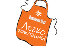 Телеканал «Кухня ТВ» проведет мастер-классы на Летнем кулинарном фестивале «Легко гот…