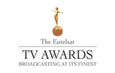 Поддержите телеканал «Ля-минор» на Eutelsat TV Awards!!!