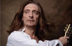 «СюрПриз» от гитариста Дмитрия Четвергова  и композитора Валерия Сивера