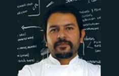 Программа «Авторские блюда с Энрике Олвера» теперь в эфире телеканала «Кухня ТВ»