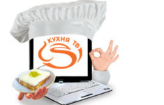 Нас более 15 000! «Кухня ТВ» объединяет любителей кулинарии в социальной сети «VKonta…