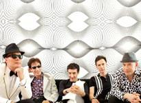 Телеканал HD Life предлагает окунуться в атмосферу дискотек середины 80-х на концерте группы «Браво»