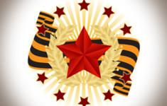 Приглашаем отпраздновать День Победы вместе с телеканалом «Ля-минор»