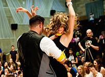 Телеканал «HD Life» приглашает на Westie Fest 2013!