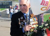 Празднуем День Победы вместе с телеканалом «Ля-минор»!