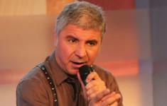 Телеканал «Ля-минор» представляет программы на июнь
