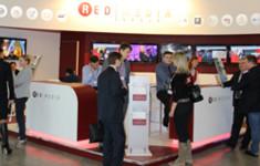 Телеканал «Ля-минор» принял участие в международной выставке-форуме CSTB.Telecom &amp…