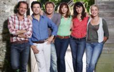 Не пропустите июльские премьеры телеканала «HD Life»!