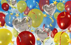 Телеканал «Ля-минор» празднует День рождения!