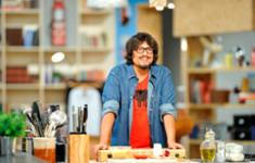 Не пропустите сентябрьские премьеры телеканала «Кухня ТВ»