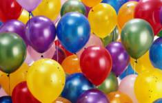 Телеканал «Кухня ТВ» отмечает День рождения!