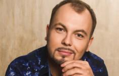 Новые душевные песни и музыкальные передачи на телеканале «Ля-минор»