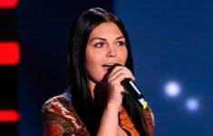 Июль душевной музыки на телеканале «Ля-минор ТВ»
