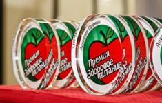 Телеканал «Кухня ТВ» – инфопартнер фестиваля еды «ВКУСНО!»