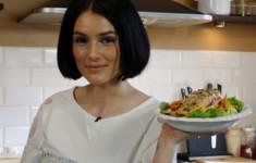 Готовимся к новогодним праздникам вместе с премьерами телеканала «Кухня ТВ»!