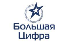 Поддержим телеканал «Ля-минор ТВ»!