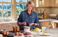 Готовьте вкусно, полезно и разнообразно вместе с телеканалом «Кухня ТВ»