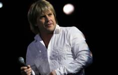 Настоящие хиты с русским характером на телеканале «Ля-минор ТВ» в апреле