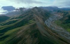 «HD Life» поддерживает Международный день защиты окружающей среды